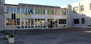 istituto-giovanni-xxiii