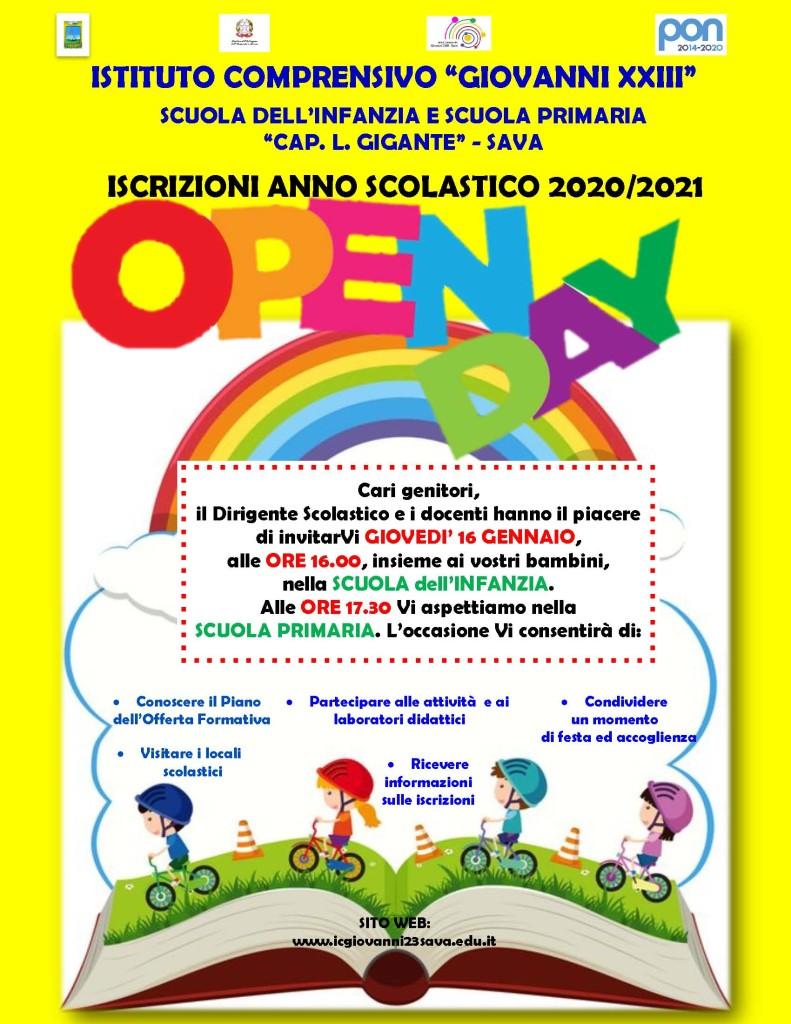 open-day_infanzia